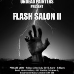 flash-salon-ii-poster
