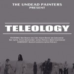 undead-painters-teleology-poster