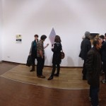 undead-painters-teleology-private-view